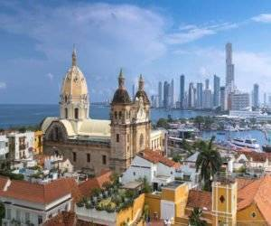 vivacolombia cartagena oficinas horarios direcciones numero telefono atencion cliente