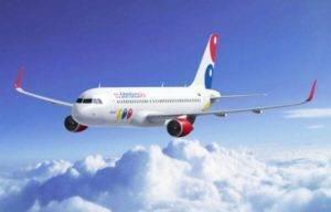 vivacolombia tiquetes baratos vuelos